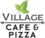 Village Cafe & Pizza